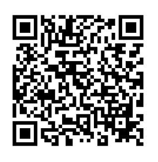 マルミ工藝社 Line QRコード