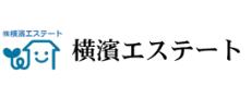 横浜エステート